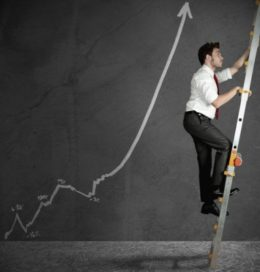 CEO's minder optimistisch over economie