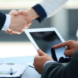 HR mist data voor goede strategie