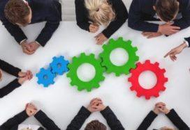 Deze kansen laat HR liggen bij talentmanagement