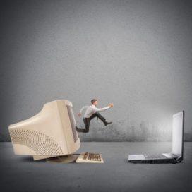 'HR niet klaar voor toekomst'