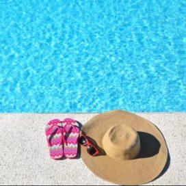 Potje van 7 miljoen voor fout met vakantiedagen