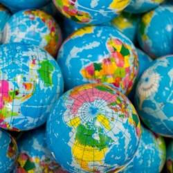 Toename internationale werknemers bij Nederlandse bedrijven