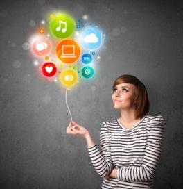 Werknemers op Facebook: dit zijn de voordelen