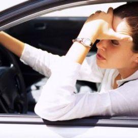 BMW spreekt af wanneer werknemer onbereikbaar is
