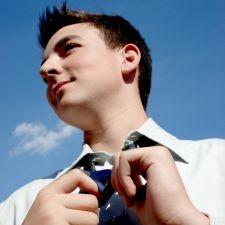 Werkgever vindt jongere productiever
