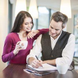 'Werkgever moet meer investeren in studie'