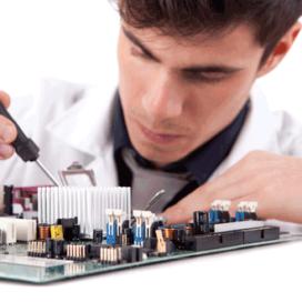 Hoe houdt HR technici vast?