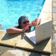 Werk loslaten tijdens de vakantie: 4 tips