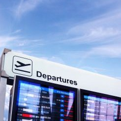 KLM kondigt reorganisatie aan