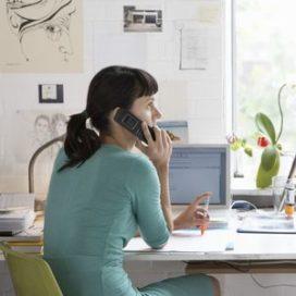 'HR-manager moet functie op talent afstemmen'