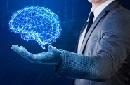 12 december | Communiceren en beïnvloeden met Neuro-Management