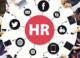 HR communicatie bij verandering - 9 mei 2017