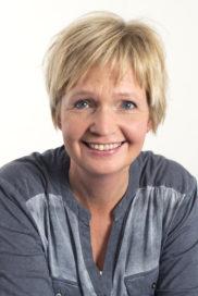 Jeannette Beentjes