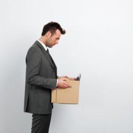 Rouwverwerking bij baanverlies: 4 tips