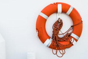 Onboarding: 5 stappen voor een vliegende start