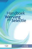 Handboek Werving en Selectie