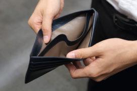 Slordige salarisadministratie is dodelijk voor betrokkenheid