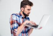 Nauwelijks aandacht voor inzetbaarheid flexibele werknemer