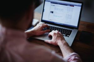 Uitstel handhaving DBA helpt zzp'er niet