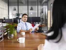 6 tips voor recruiters