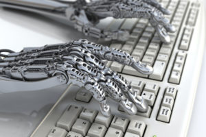 HR hoeft de toekomst niet te vrezen