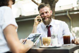 Anders werken met gedragsbewust HR-beleid