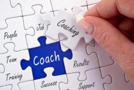 De rol van een loopbaancoach bij arbeidsmobiliteit