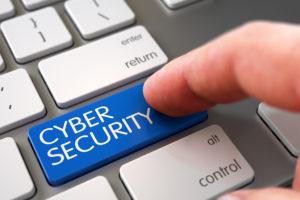 Tekort aan cyber-security specialisten