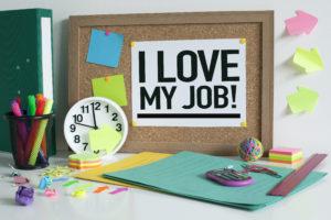 Werkgeluk als businessmodel
