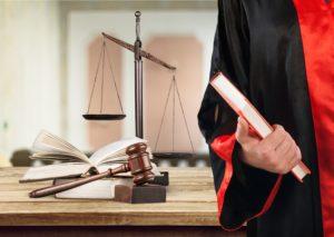 Normalisering ambtenarenrecht