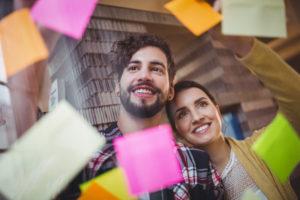 Het brein: de zwakke plek op de werkvloer?