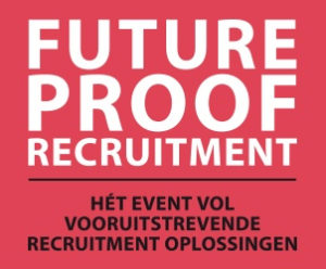congres Futureproof Recruitment