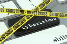 Meer geld nodig om cybercrimineel te weren