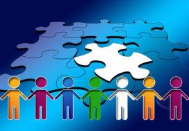 Werkgever heeft veel te winnen met inclusiviteit