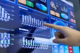 Big data versterken rol HR