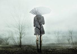 Rouwverlof versus ziekteverlof: een kwestie van arbeidsethos