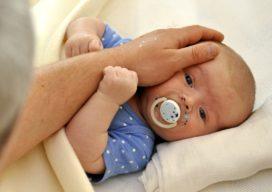 'Controversieel' vaderschapsverlof voorlopig van de baan