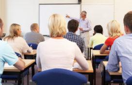 Zo zet je een goed opleidingsbeleid op poten