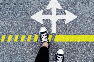 5 cruciale vragen bij verandering