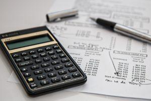 Wat deed het ministerie van SZW met de belastingcenten?