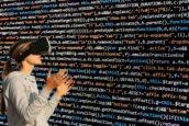 Onderzoek naar de digitale toekomst van HR
