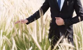 Maak medewerkers verantwoordelijk voor hun inzetbaarheid