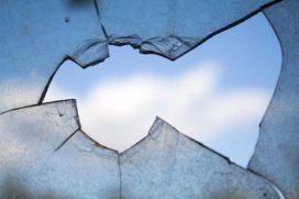 Eilandjes en koninkrijkjes: hoe personeelsbeleid helemaal mis kan gaan