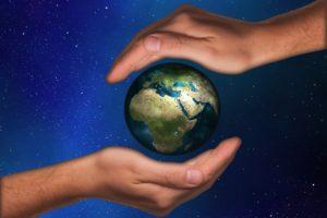 MVO: werken met een ethisch kompas