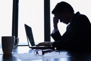 Kwaliteit en creativiteit lijden onder werkdruk