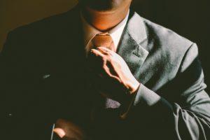 HR-werkveld kent weer dynamiek