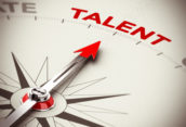 HR heeft nog veel te winnen met talentmanagement