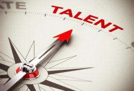 Talentmanagementbeleid: alleen voor de toppers?