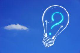 Duurzame inzetbaarheid begint met de juiste vragen stellen
