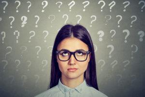 Werkkostenregeling blijft vragen oproepen